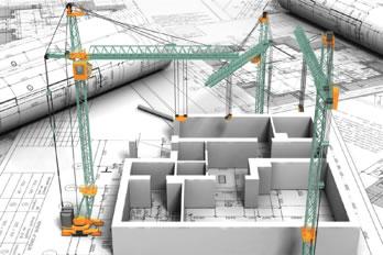 بررسی رشته مهندسی معماری