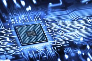 معرفی رشته مهندسی برق(کنترل)