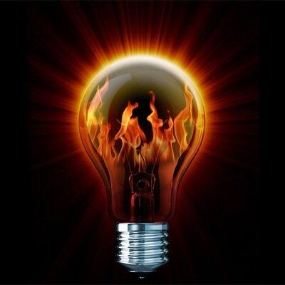 تبدیل انرژی حرارتی با مواد مغناطیسی