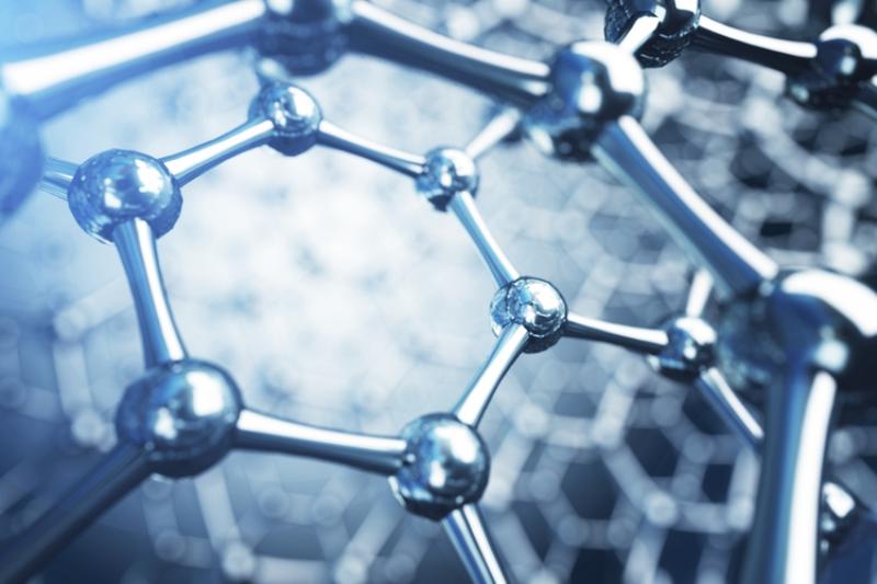 از ضایعات آهن تا نانوذرات سوپرپارامغناطیسی