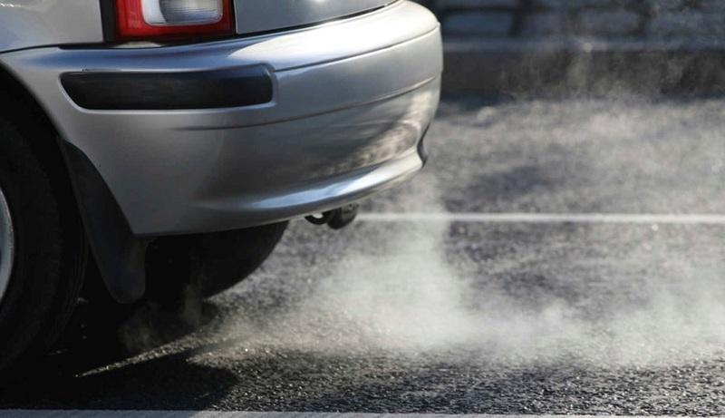 آیا گرم کردن خودرو به صورت درجا مضر است یا نه؟