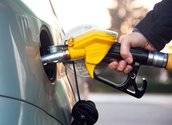 10 راهکار ساده برای کاهش مصرف سوخت خودرو