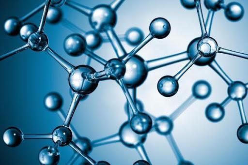 پارامترهای انتقال حرارت در نانوسیالات