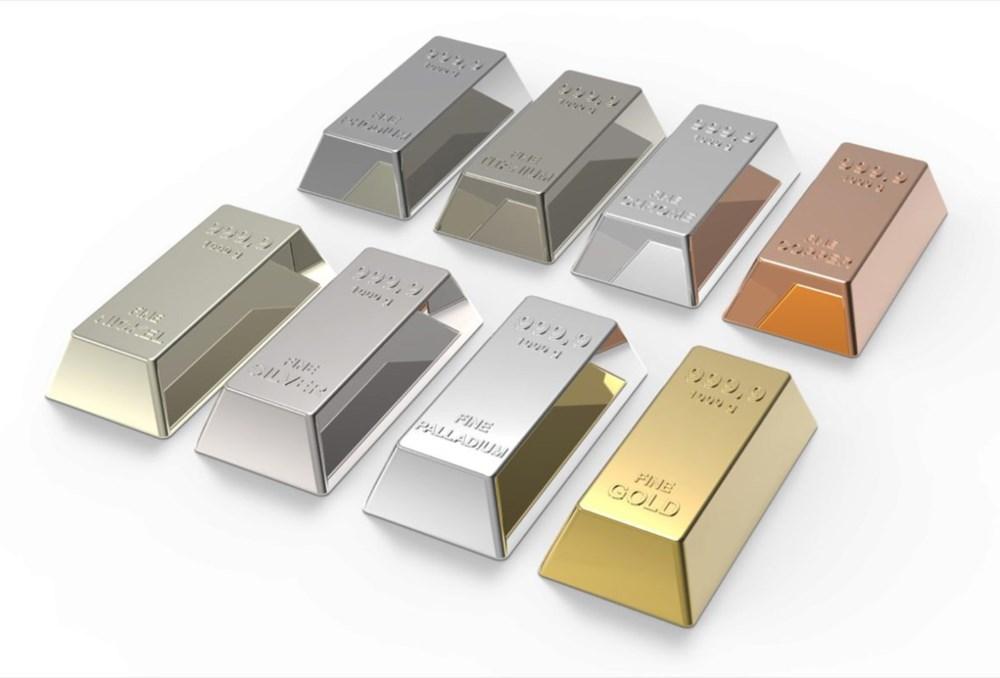 انواع آسیب در فلزات