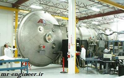 معرفی رشته مهندسی هسته ای