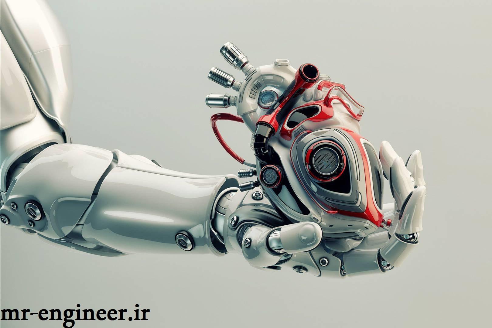 معرفی رشته تحصیلی مهندسی پزشکی
