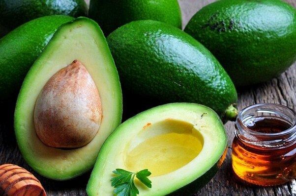 روش جدید تشخیص میوه های رسیده با لیزر